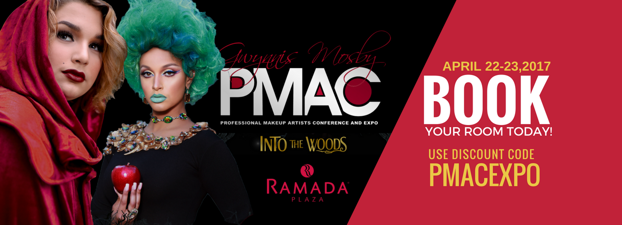 atlanta pmac makeup expo sponsorship deck opportunities5