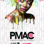 PMAC 2019 – OPENING DAY