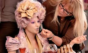 """""""Makeup Moment"""" with Ve Neill – Q & A Session"""