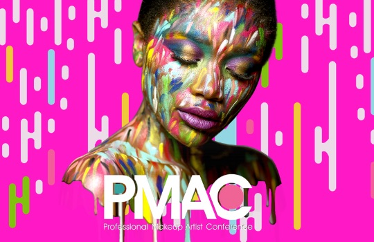 Pmac 2019 Atlanta Pro Makeup Artist Conference Expo Best